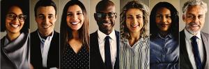 Como se tornar um profissional desejado pelas empresas?