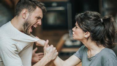 The Love School: Impulsividade no relacionamento