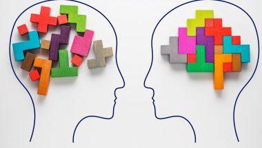 Somos opostos: Como não errar em minha decisão
