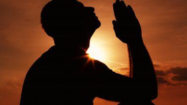 Consciência do pecado