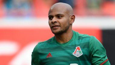 """Jogador russo é racista contra brasileiro: """"não sei porque lhe deram um passaporte"""""""