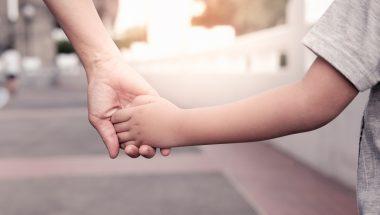Deus não tem netos: a Salvação não é passada dos pais para os filhos