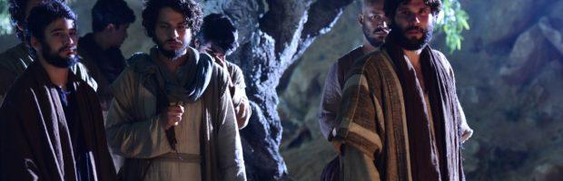 Novela Jesus: você perdeu algum capítulo da trama?