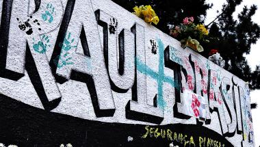 Tragédia em Suzano gera reflexões sobre jovens no Brasil