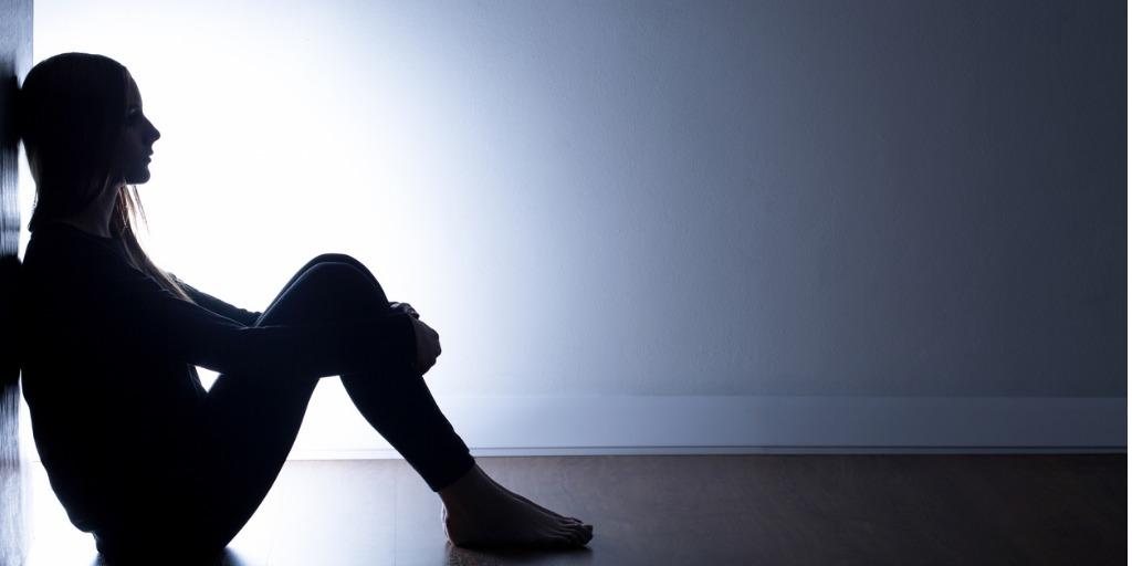 Sexta-feira: coloque um fim em seu sofrimento na Grande Sessão do Descarrego