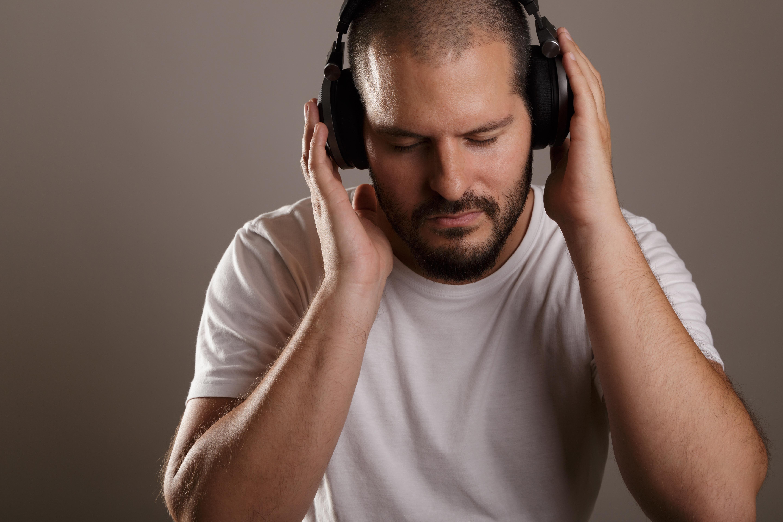 Cristão pode ouvir música secular?