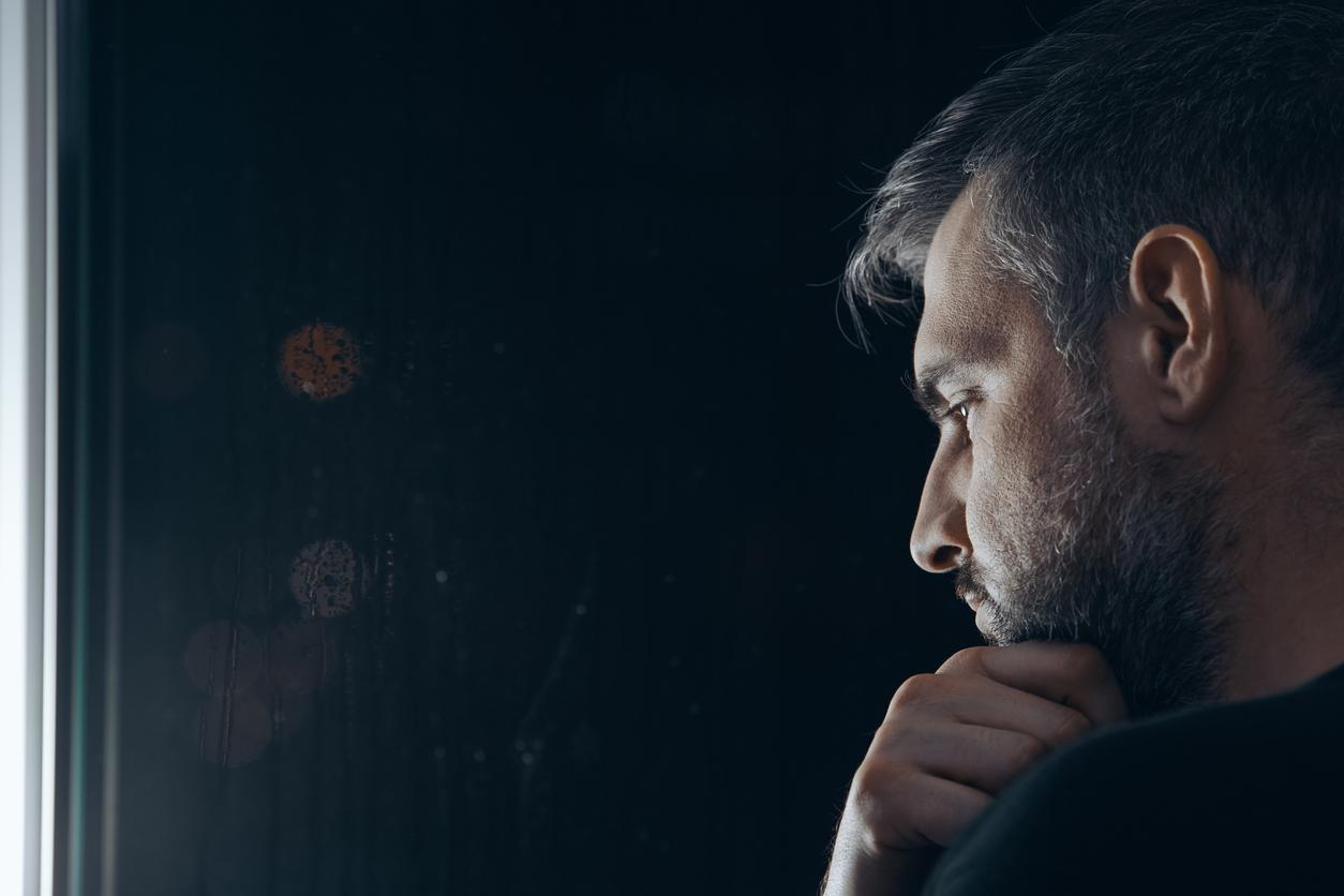 7 atitudes que desagradam a Deus