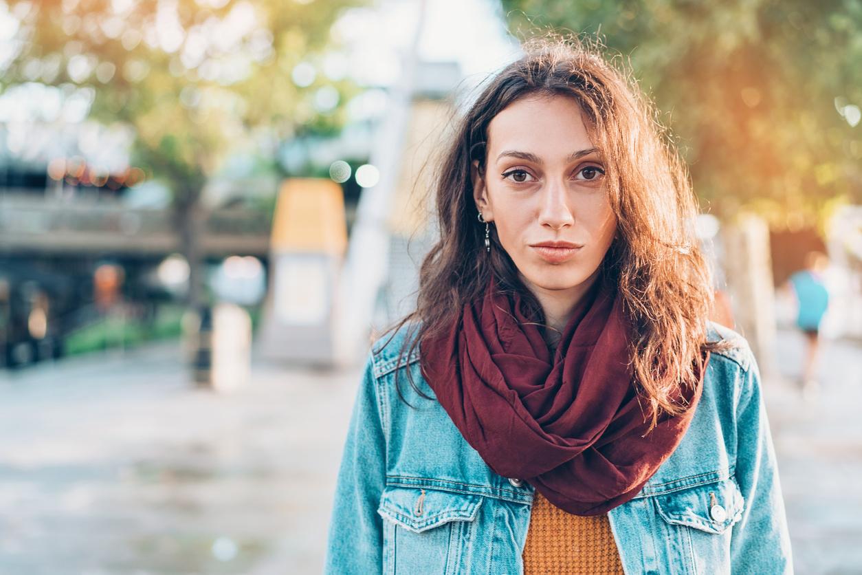 Os 5 sintomas secretos da depressão mais perigosa