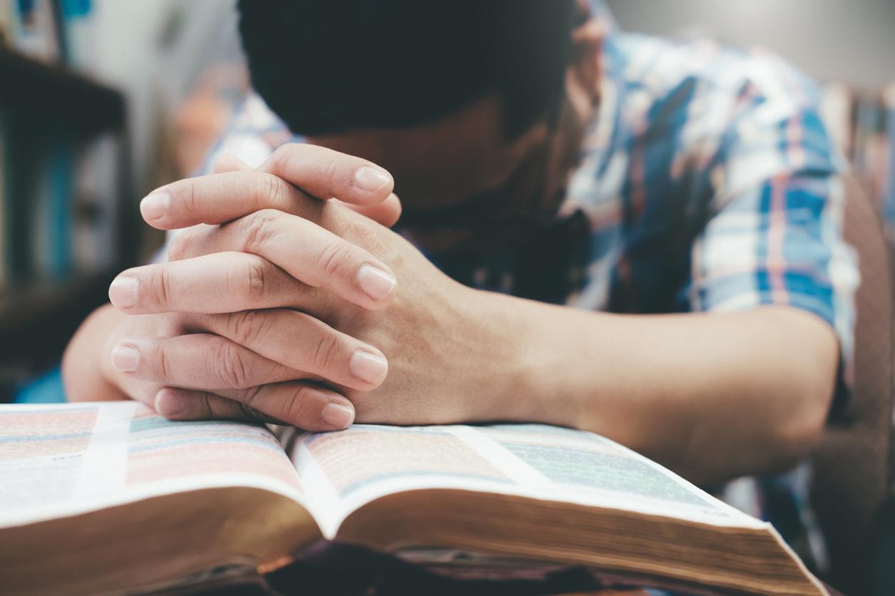 Saiba o que acontece quando Deus é prioridade para você