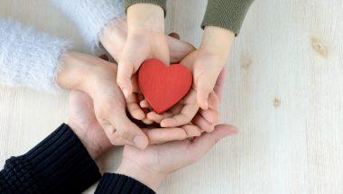 Tipos de amor: qual deles você tem por Deus?