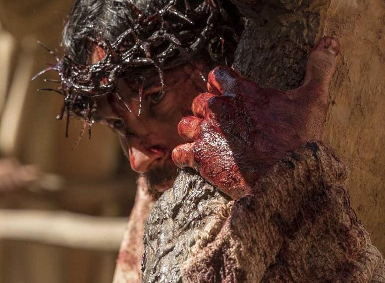 Novela Jesus: saiba detalhes sobre a caminhada que o Messias