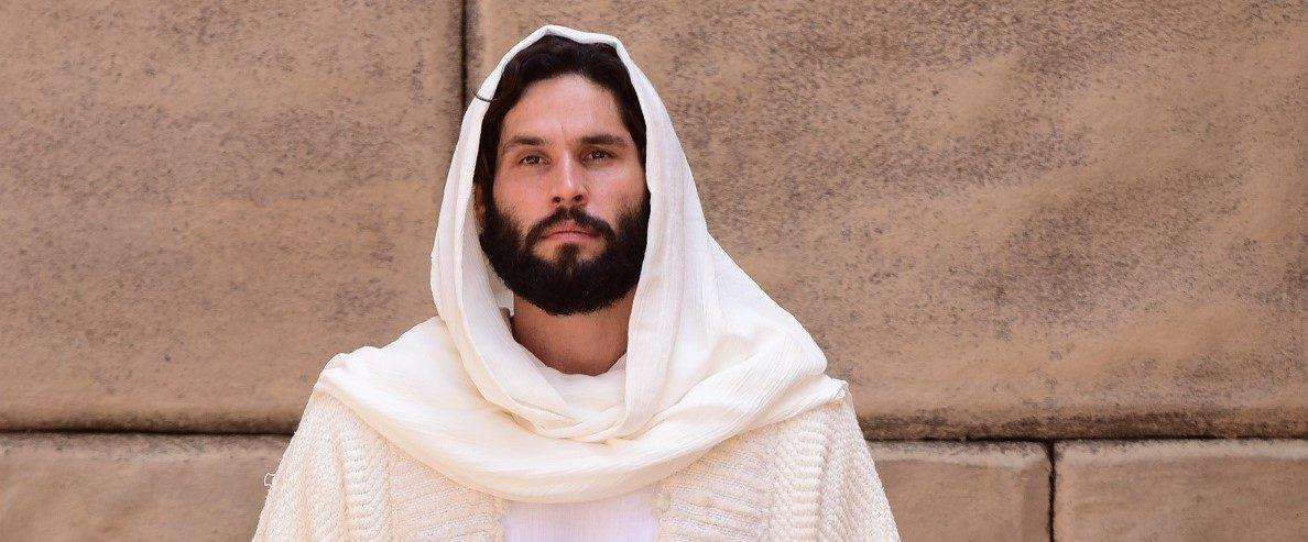 Ressurreição do Senhor Jesus: entenda a importância desse evento