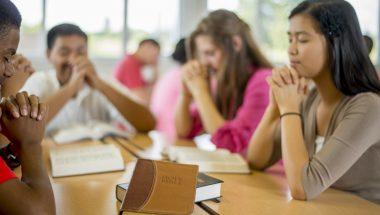 Como saber se você é uma cristã de verdade ou só mais uma crente?