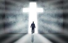Você acha que seguir a Jesus é difícil demais?