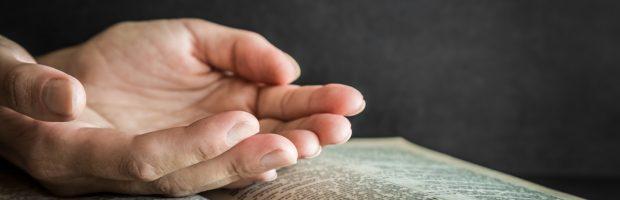 """Grupo """"sem religião"""" é o maior em pesquisa sobre religião nos EUA"""