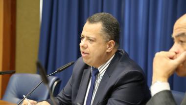 CPI é aberta para investigar administração em universidades públicas paulistas