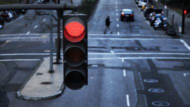 Quando devo ficar atento aos sinais