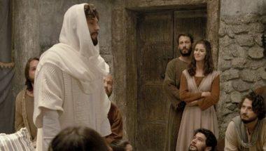 Novela Jesus impactou vidas com as lições do Filho de Deus