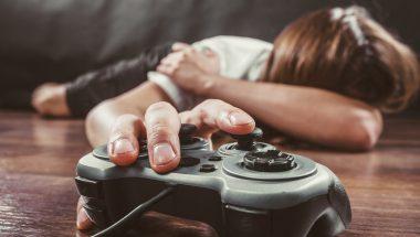 Príncipe critica um dos jogos mais famosos e lucrativos do planeta