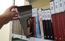 UNP inaugura a primeira biblioteca em presídio da Paraíba