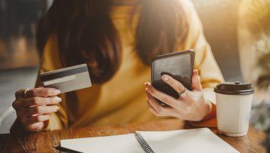 Cuidado ao comprar pela internet