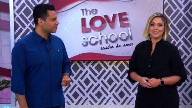 The Love School: você sabe como ter um bom diálogo para salvar o casamento?