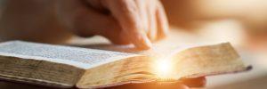 Cura e libertação: o tempo de milagres não acabou