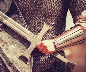 Ouça o que o Espírito diz aos cristãos… Parte 2