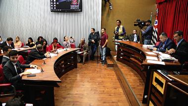 Partido dos Trabalhadores (PT) tentou suspender  CPI das Universidades