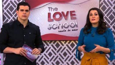 The Love School: saiba como evitar a depressão e o desgaste no relacionamento