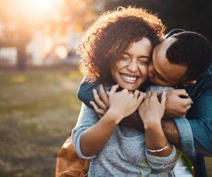 Aprenda a alcançar a realização na vida amorosa