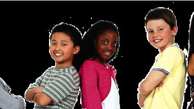 Desfile de crianças aptas para adoção Criou polêmica