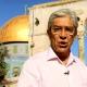 Assista ao documentário sobre Abraão, o pai da fé