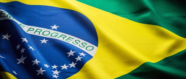 Um Brasil ansioso