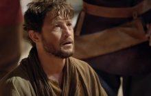 Reflexão: Você é um cristão Baltazar?