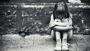 """O silêncio que dói"": aprenda a identificar o abuso sexual infantil"