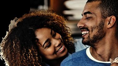 5 coisas que a esposa espera do marido