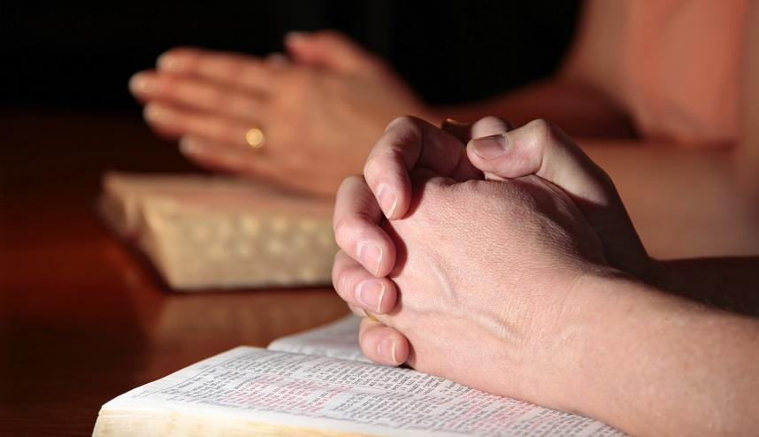 Leia a Bíblia em 1 ano – 169º dia