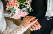 Sou divorciado. Posso me casar na igreja novamente?