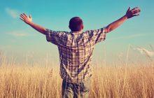 Como ter um encontro com Deus?