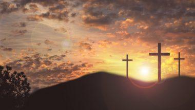 Sacrifício para a Eternidade