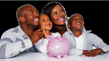 Educação financeira dos filhos: a hora é agora