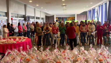 """""""Dia da mudança"""" chega para 11 mil detentas brasileiras"""