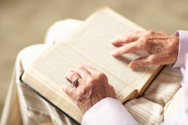 Leia a Bíblia em 1 ano – 126º dia