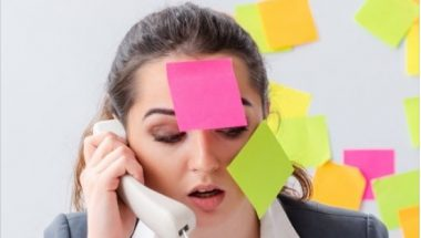 133 – O que é prioridade na sua mente?