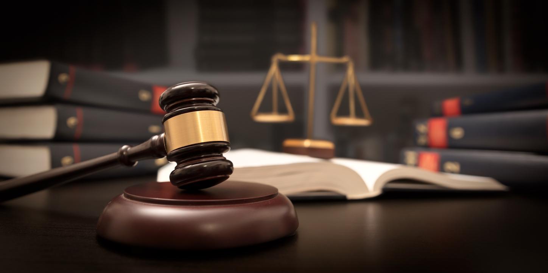 Ministério Público de Portugal arquiva inquérito que investigava supostas adoções ilegais na Universal