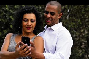 Mundo digital pode ser armadilha para a vida amorosa
