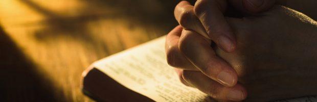 Entre ateus e agnósticos brasileiros, a maioria cresceu em um lar cristão