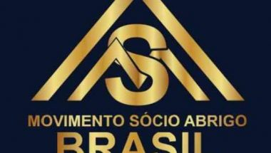 Movimento Sócio Abrigo ajuda crianças e adolescentes em todo o Brasil