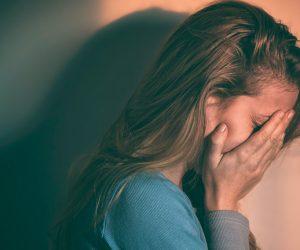 Por que a depressão?